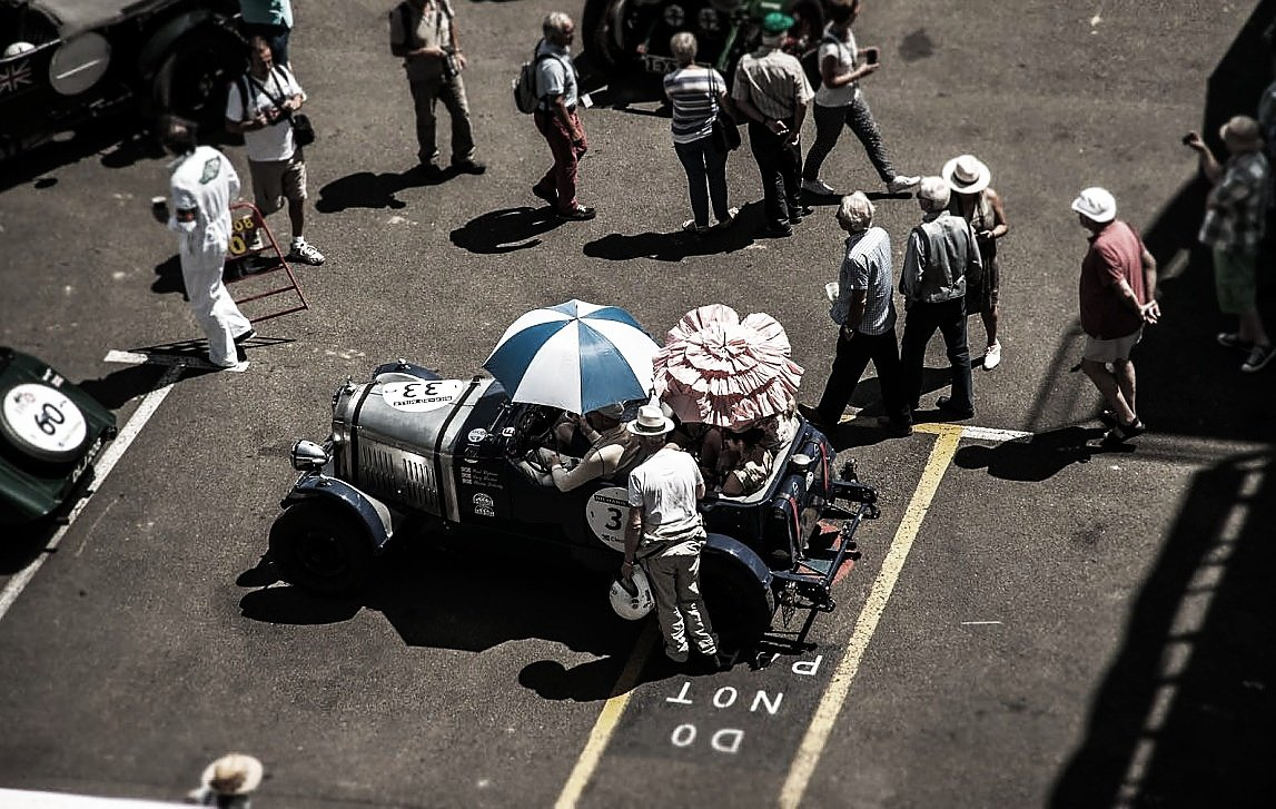 le-mans-classic-2016_featured