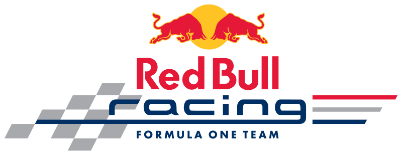 red-bull-racing-logo